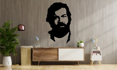 Bud Spencer falmatrica