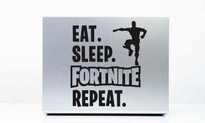 Fortnite laptopmatrica